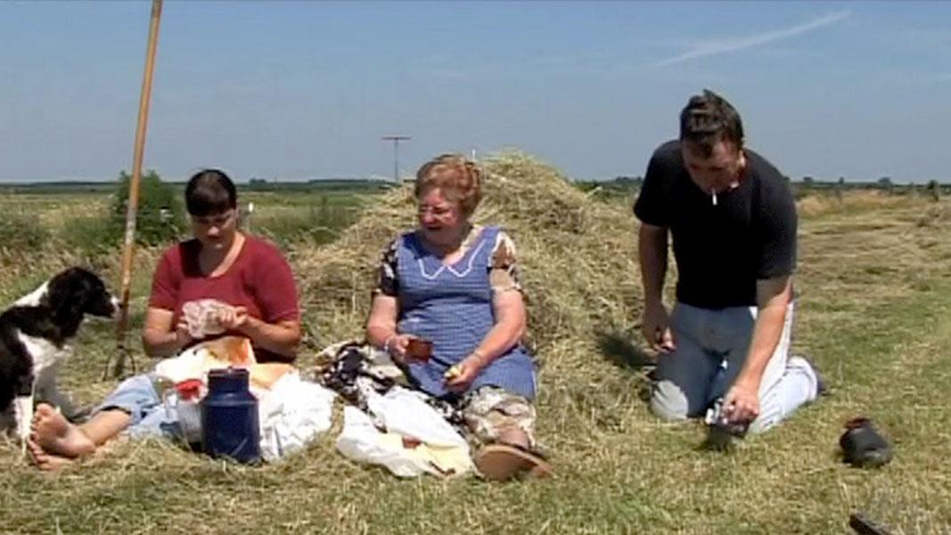 Boer'n-Wiesheid-3-Documentaire-Olaf-Koelewijn