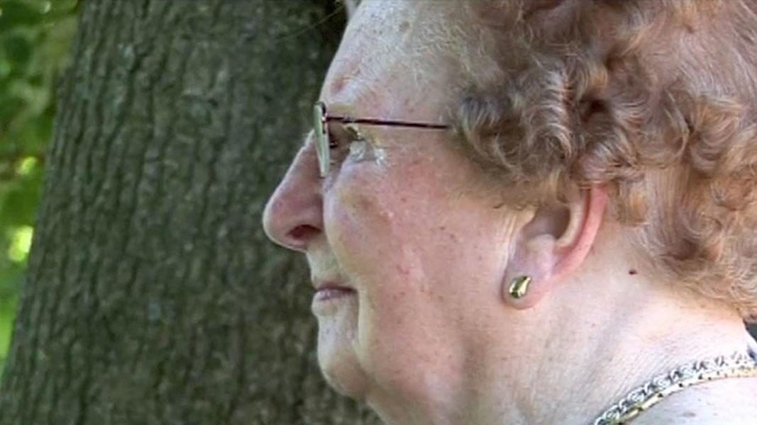 Boer'n-Wiesheid-Documentaire-Olaf-Koelewijn
