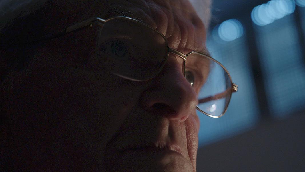 Henk van der Linden, de pionier van de kinderfilms - Documentaire - Olaf Koelewijn
