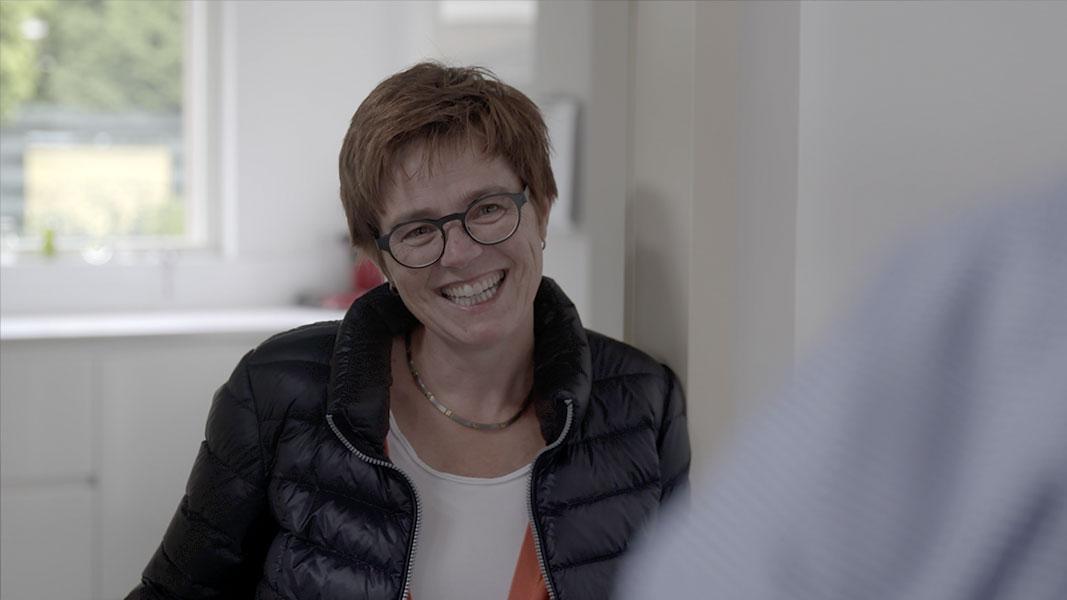 Jong en burgemeester - Documentaire - Olaf Koelewijn