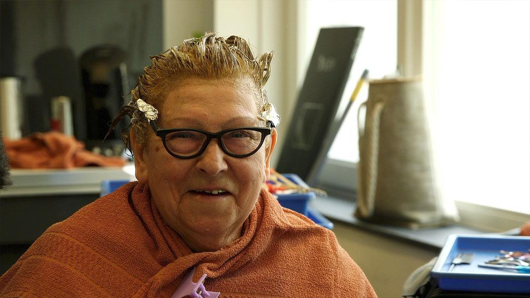 Mijn ouders 6 - Documentaire - Olaf Koelewijn