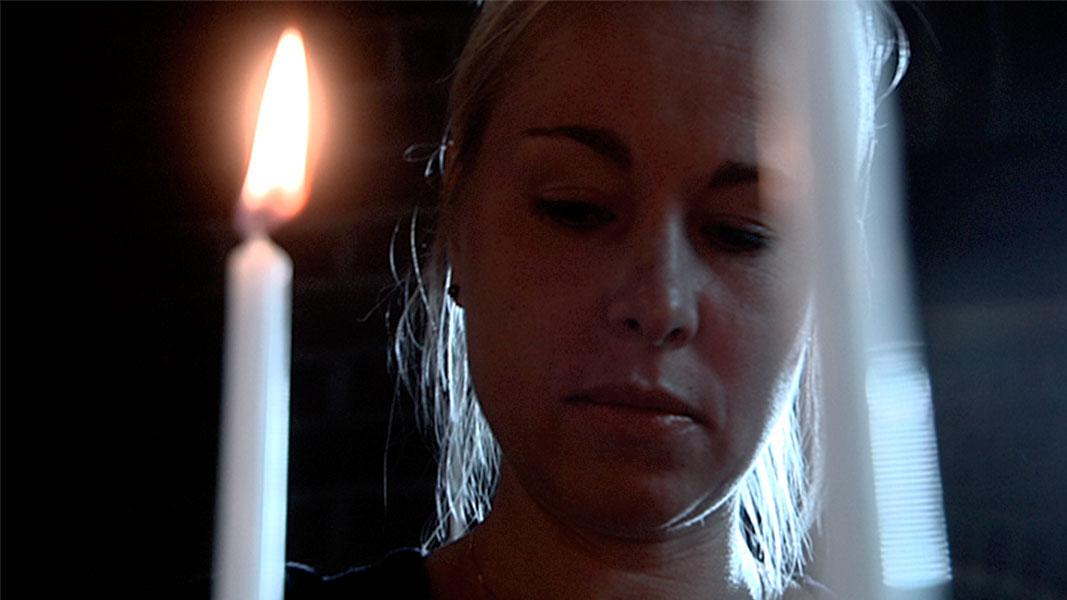 Nijkerk 600 jaar in een dag 6 - Documentaire - Olaf Koelewijn