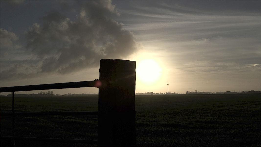 Reahus en haar Dorpsschool 2 - Documentaire - Olaf Koelewijn