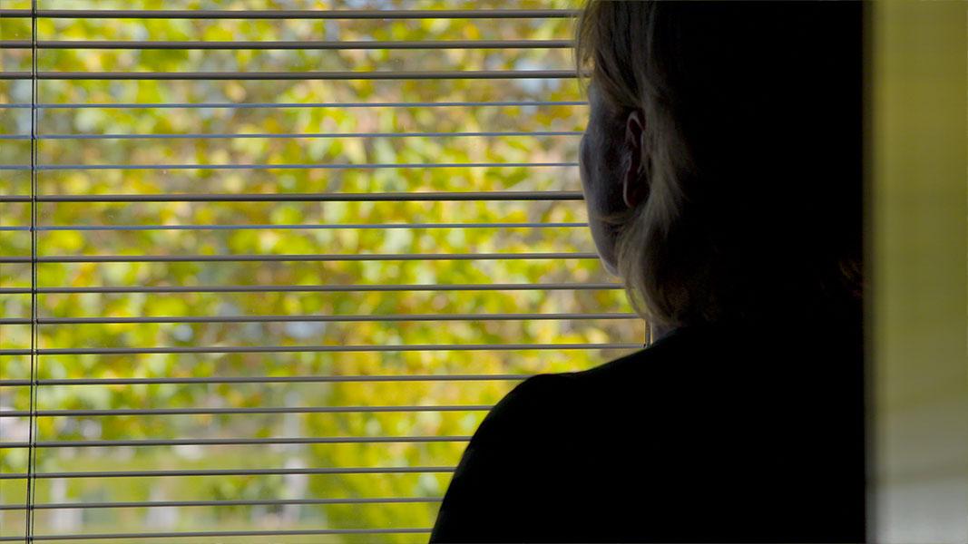 Tijd voor rouwen 3 - Documentaire - Olaf Koelewijn